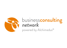 business-consulting-network-wng-228-164