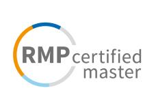 rmp-master-wng_228-164