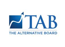 tab-wng-228-164